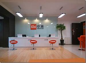 Xiaomi To Open Its R U0026d And Design Centre In Bangalore