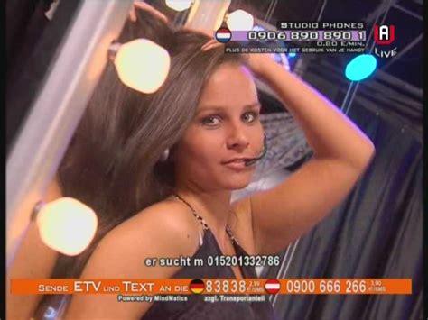 Gia Eurotic Nude - Tv Nude Scenes