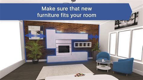 Room Planner Home & Interior Design For Ikea  Android