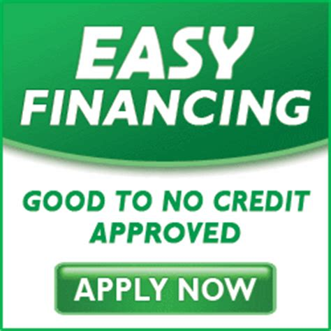 financing now available windy city furniture direct