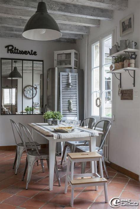 deco maison cuisine davaus decoration cuisine maison de famille avec des idées intéressantes pour la