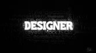 designer wallpaper designer wallpaper 3d by alin0090 on deviantart