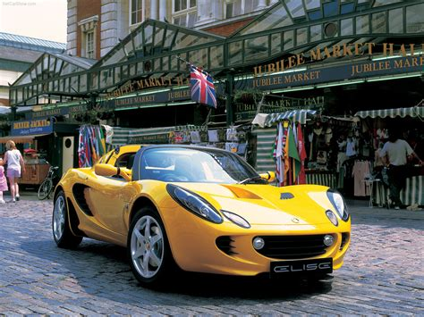 how things work cars 2004 lotus elise electronic valve timing 2004 lotus elise automobile