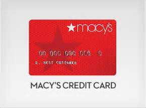 macy s card phone number macy s card archives my bill bill payment