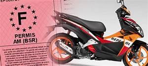 A Quel Age Peut On Conduire Une Moto 50cc : prix permis gros cube moto plein phare ~ Medecine-chirurgie-esthetiques.com Avis de Voitures