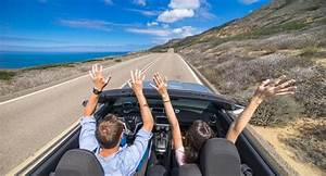 Prix Pour Repeindre Une Voiture : les bonnes pratiques pour louer une voiture au meilleur prix le magazine pour les passionn s d ~ Gottalentnigeria.com Avis de Voitures