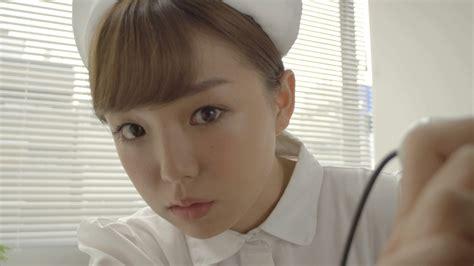 [video] Give Me A Chance! Ai Shinozaki As Singing Nurse To