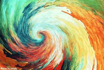 Spiral Swirl Animated Gifs Whoa Giphy Animation