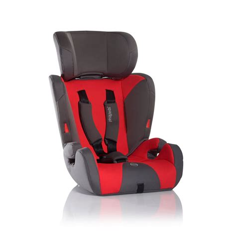 discovery toddler car seat booster phil teds