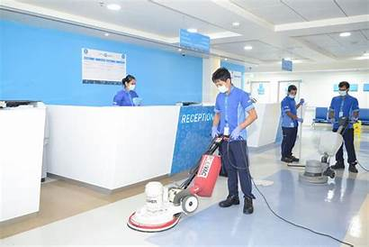 Cleaning Services Facilities Management Cleaners Power Wallan