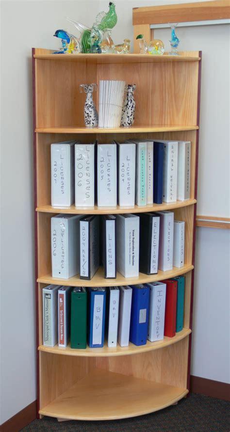 Big Bookshelf by Corner Bookshelf Lowes Home Design By Make A
