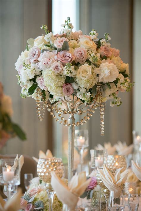 diy wedding flowers minneapolis sadie s couture floral and event design erin johnson