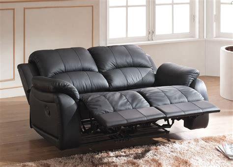 Sofa Mit Verstellbarer Sitztiefe. Elegant Couch Mit