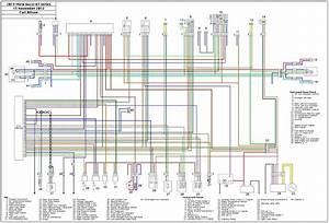 Index Of   Schemas Electriques  Pb  750