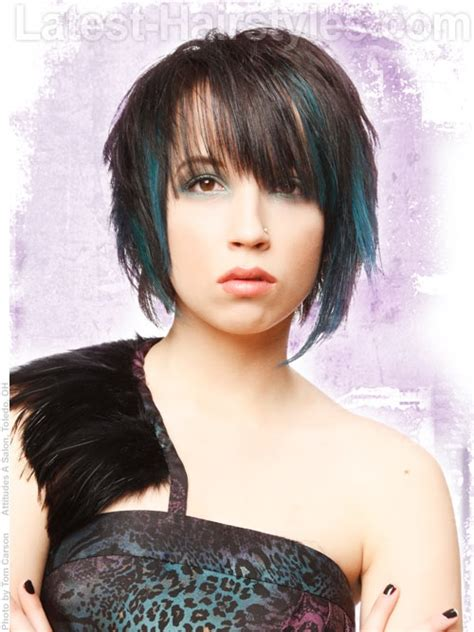 haircuts for faces 17 best images about hair on hair with 4303