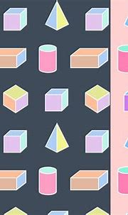 Seamless Geometric Pattern Vector - Download Free Vector ...