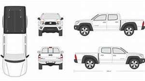 mr clipart With car wrap templates free download