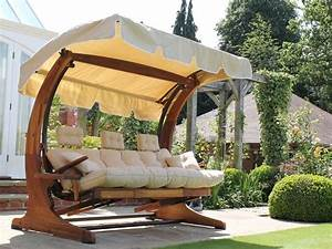 Download 2 Seater Wooden Swing Seat Woodworking Plans