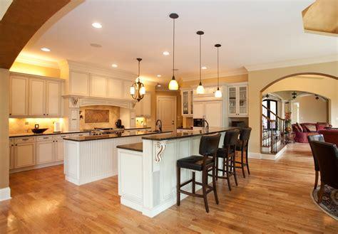 Modern Kitchen Designs In Toronto By Apico Kitchens