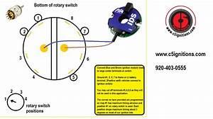 Ducati Ignition Module Wiring Diagram  U2022 Wiring Diagram For