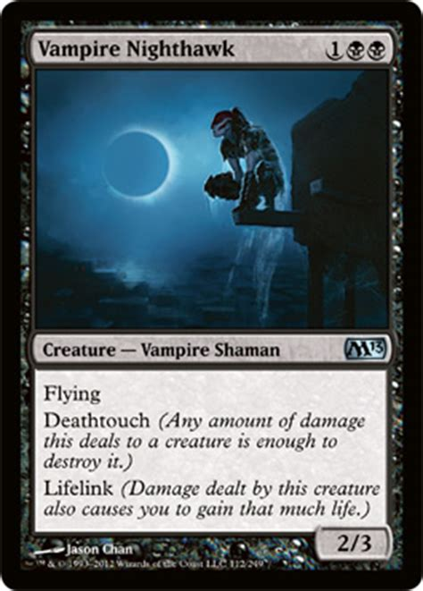 Mtg Deathtouch Deck Standard by Top 10 Standard Cards In Magic 2013 M13 Mtg Set