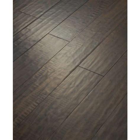 shaw flooring leesburg top 28 shaw flooring leesburg hardwood nottoway hcky 5 hw219 weathered saddle document