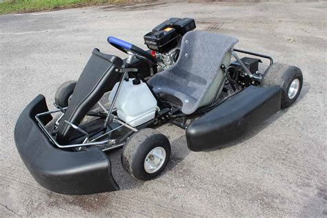 Racing Go Karts For Sale by Xr Racing Go Kart For Sale Cheap Racing Karts From Bintelli