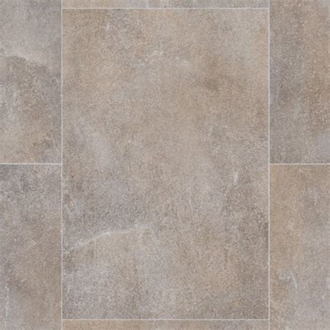 Pvc Boden Angebot by Pvc Boden Angebot Cool Designbelag Home Beige With Pvc