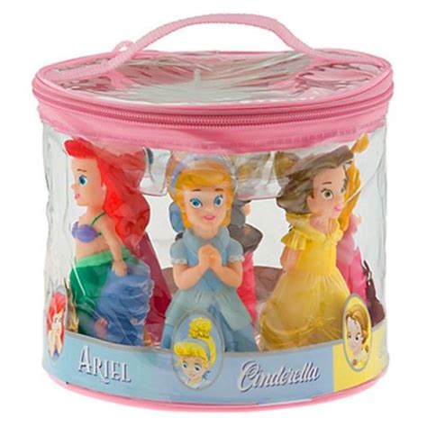 Disney Princess Bathroom Set by 1000 Ideas About Princess Toys On Toys