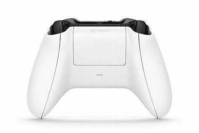 Xbox Controller Wars Kinect Console Citizen Xbplayagain