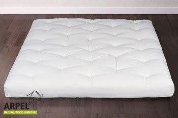 futon vendita vendita futon 100 naturali cuciti a mano da 130 00