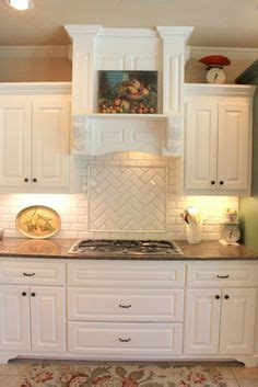 farm house kitchen sinks timeless and classic always better than trendy classic 7132