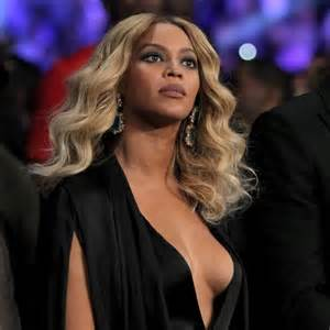 custom photo album you won 39 t believe who 39 s supporting beyonce on