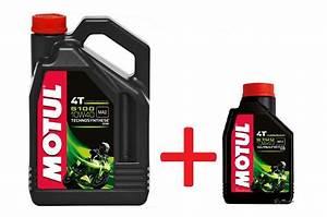 Huile Moto 10w40 Leclerc : huile moto motul 5100 4t 10w40 4 litres 1 litre offert street moto piece ~ Medecine-chirurgie-esthetiques.com Avis de Voitures