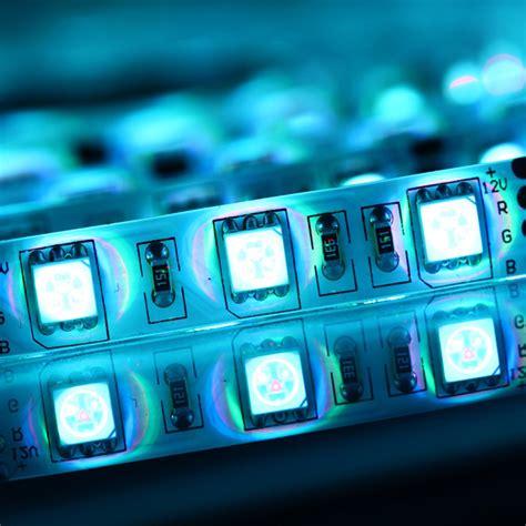 Impianti Di Illuminazione A Led Impianti Di Illuminazione A Led Como E Lecco