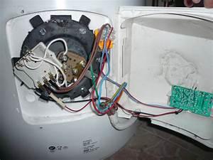 Probleme Chauffe Eau Electrique : probl me d 39 eau chaude avec chauffe eau communaut leroy ~ Melissatoandfro.com Idées de Décoration