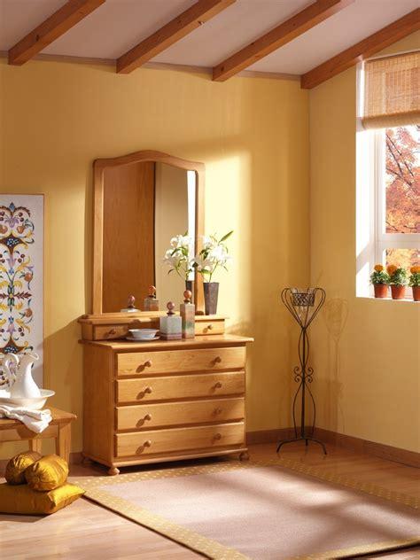 dormitorios pino tienda  valencia tienda muebles