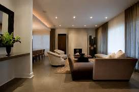 Affordable Ceramic Tile In A Traditional Living Room Living Room Roca Stone Porcelain Tile In The Living Room Traditional