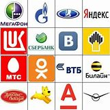 Logo Quiz 2 On Facebook Answers Gas And Oil | 401 x 401 jpeg 49kB