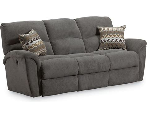 Lazy Boy Reclining Loveseats by 25 Best Ideas About Reclining Sofa On
