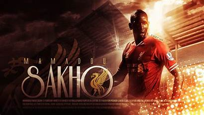 Liverpool Wallpapers 4k Manchester United Players Wallpapercave