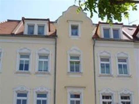 Wohnung Mit Garten Zittau by Wohnen In Zittau De 187 Goldbachstr 38 3r 2 Og