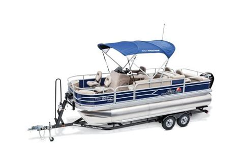 Tracker Boats Canada by Tracker Boats For Sale In New Brunswick Boats