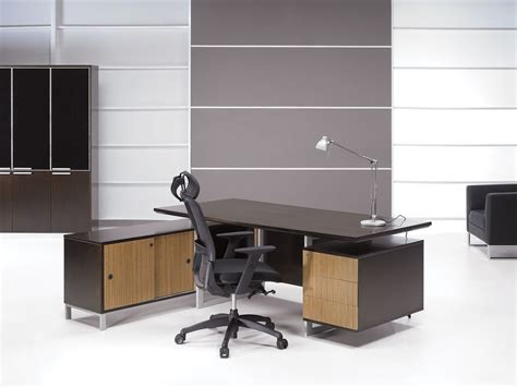 contemporary bureau desk modern office desk dands