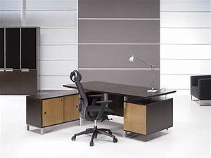 Modern Office Desk Home Decorator Collection Ideas For Modern Office Desk