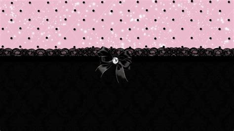 24 best images about wallpapers girly fond d ecrans pour filles by mllebarbie03 on