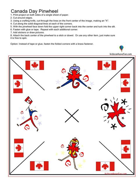 43 Best Canada Day 150 Printables Images On Pinterest