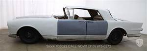 1958 Facel Vega Excellence In Los Angeles CA United