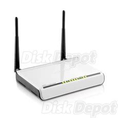 tenda w307r wireless n broadband router 802 11n 300 mbps