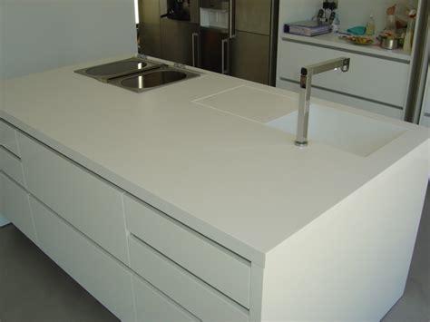 cuisine fonctionnelle plan plan de travail pour une cuisine minimaliste et